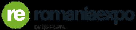 Romania Expo - Polski biznes w Rumunii